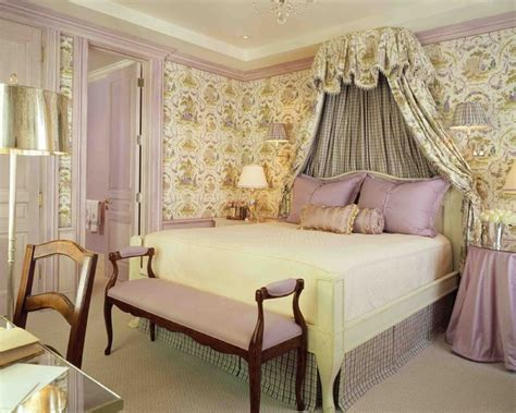 Kendall Wilkinson Design Home Seacliff Southern Traditional Bedroom San Francisco