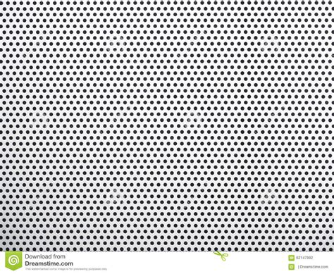 Background Grill Silver Aluminum Speaker Grill Stock Photo Image 62147992