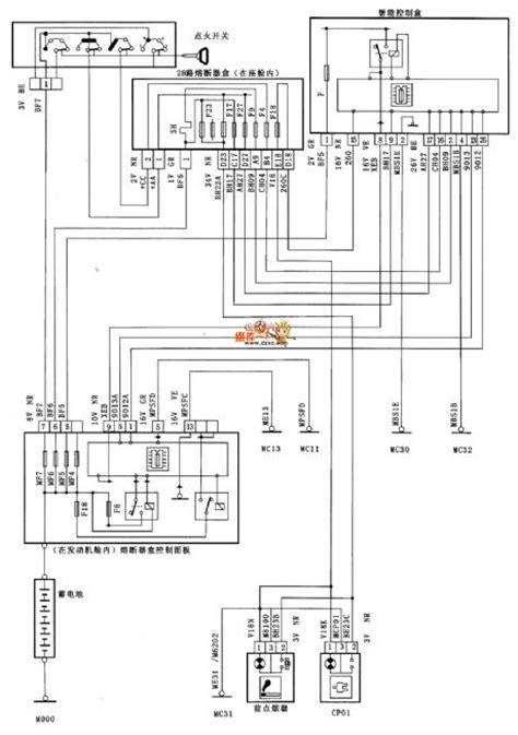 alpine type r wiring diagram alpine wiring diagram