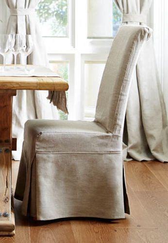 linen slipcovers  parsons chairs summervilleaugustaorg