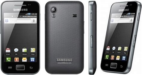 upgrade the samsung galaxy ace gt s5830 to android 237 firmware samsung galaxy ace gt s5830 xse indonesia bi