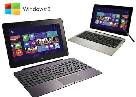 Harga Tablet Asus asus potong harga pc tablet vivotab rt dan gratiskan dock