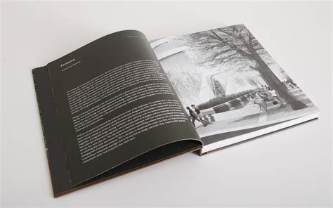 home studio design book grounded pfs studio circular studio