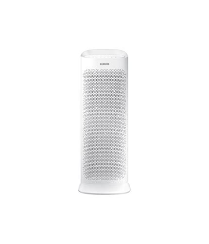 air purifier with virus doctor 93 m 178 samsung gulf