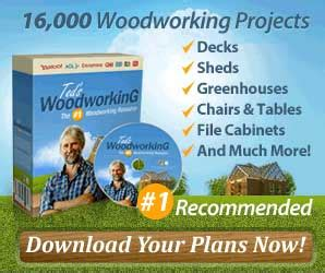 teds woodworking scam preparing for shtf knowledge is the key to survival when