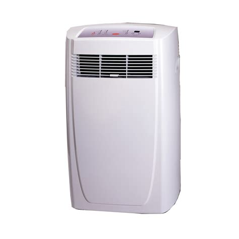 Ac Portable portable air conditioning units portable air conditioning units industrial