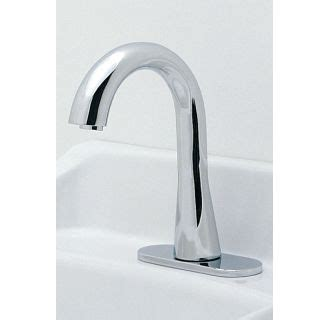 Toto Sensor Faucet by Toto Sensor Faucets At Faucetdirect
