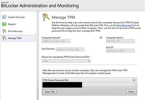 it help desk nc helpdesk website nc state active directory