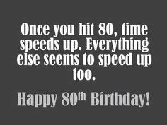 What To Write On 80th Birthday Card What To Write In An 80th Birthday Card 80th Birthday