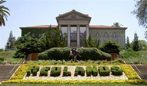 Of Redlands Mba Alumni by Of Redlands Scores Costs And Admissions