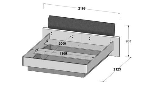 schlafzimmer jacky schlafzimmer komplett 3 teilig doppelbett 180x200cm script