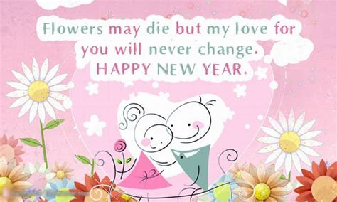 happy new year messages 2017 wishes sms best wishes quotes