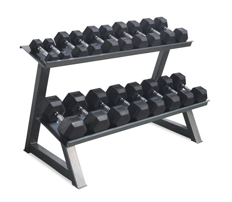 Rak Dumbbell Dumbbell Racks