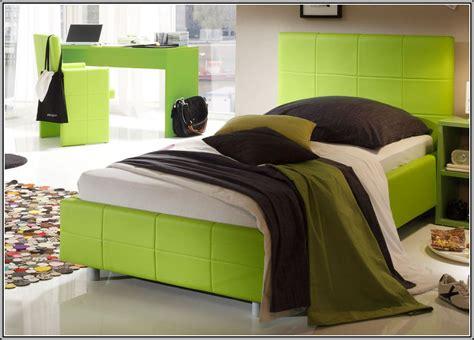 komplett schlafzimmer mit matratze komplettes schlafzimmer mit matratze und lattenrost