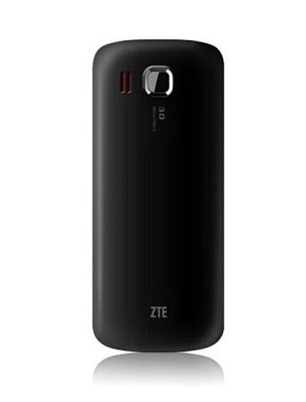 h20 mobile h20 mobile zte f160 h20 30 unlimited plan included