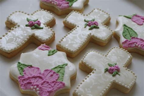 decoracion de galletas galletas decoradas para bautizo doctorcookies