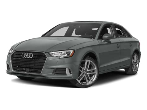 Price Audi A3 Sedan by New 2017 Audi A3 Sedan Prices Nadaguides