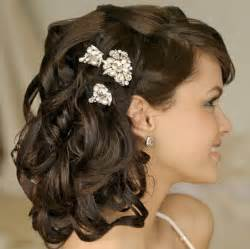 How to get the perfect wedding hairstyles hairstyles weekly