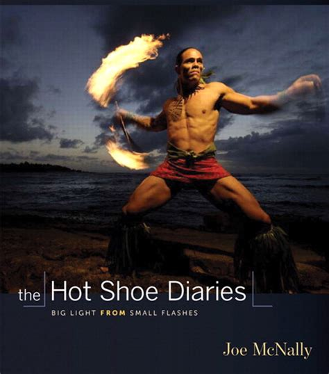 shoe diaries on with joe mcnally s shoe diaries wired