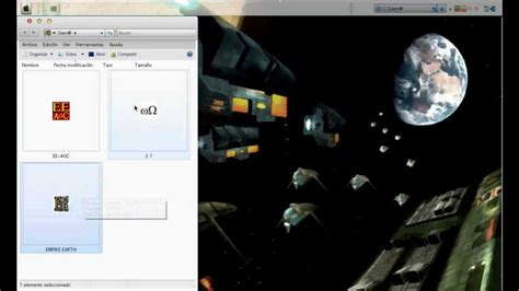 empire earth 2 free download full version rar empire earth v 1 00 2020 patch download rar
