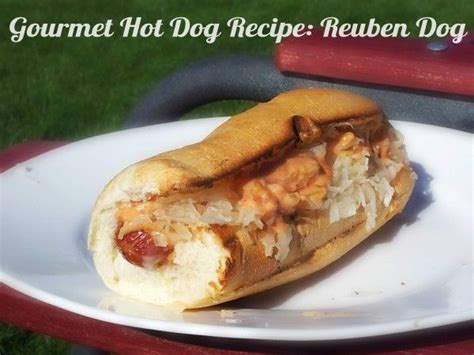 gourmet dogs 17 best ideas about gourmet dogs on recipes toppings
