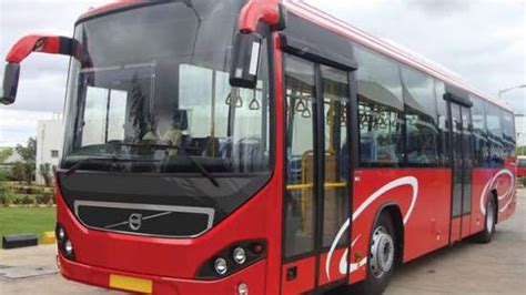 volvo bangalore address wonderla bangalore park discounts offers ride the bus