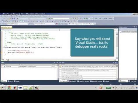 xibo tutorial youtube build angularjs 2 app with typescript and visual studio code