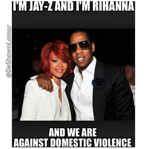 Beyonce And Jay Z Meme - funniest solange attacking jay z memes gtps