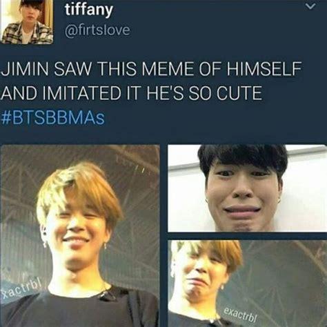 So Cute Meme Face - 1124 best bts jimin chim chim park jimin mochi 지민 박지민