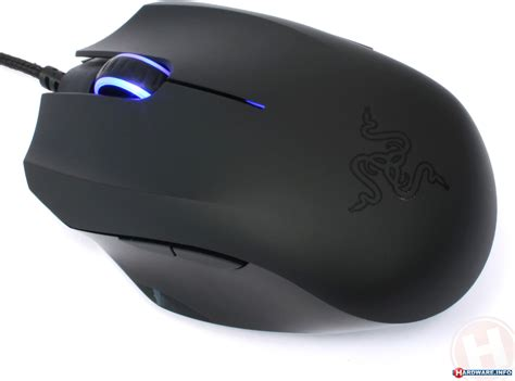 Mouse Razer Orochi dota 2 general chat xxviii immortals shiny and gold