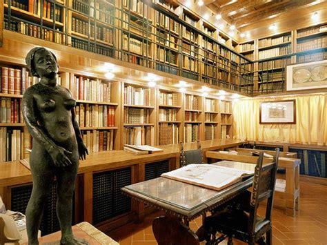 librerie antiquarie firenze libreria gonnelli di firenze libreria arte it