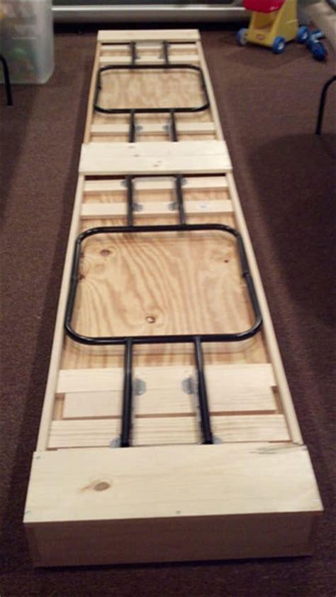 carpet table woodguide carpet table plans