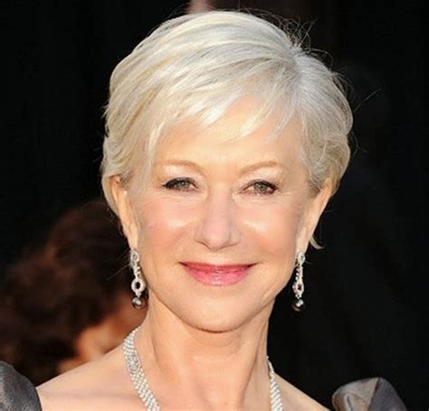 50 and 60 hairstyles short hairstyles women over 60 short haircuts for women
