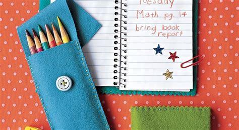 diy archives qlapa blog handmade dan kerajinan tangan cara pakai kain related keywords cara pakai kain long