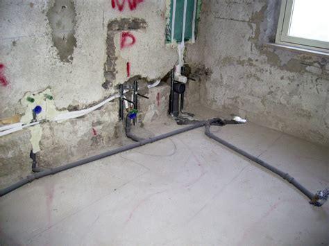 impianto bagno foto impianto bagno de termoidraulica giovenchi 122933