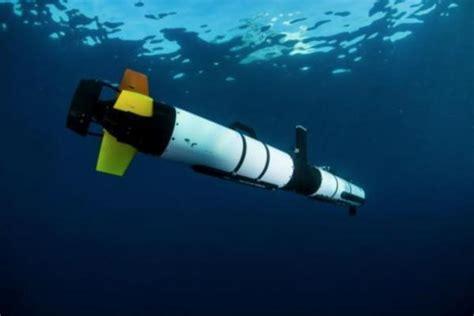 Drone Underwater china agrees to return u s underwater drone pentagon says upi