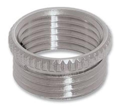 En Kabel Gland Pg 16 Fort 52104495 lapp kabel conduit fitting skindicht 174 ma pg m form a knurl adapter pg 16 m20 x 1 5