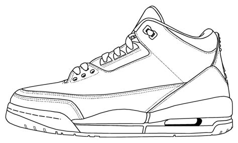 sneaker templates queen city sneaker restorations