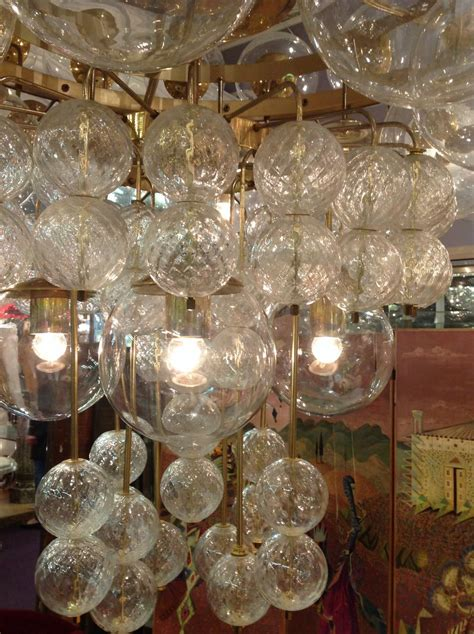 blown chandeliers blown glass chandeliers finest blown glass pendant lights