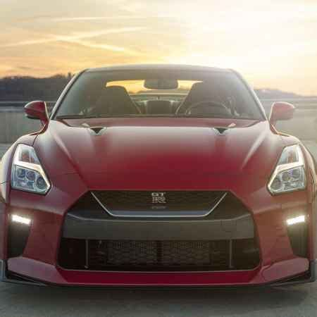 car buying, reviews, & automotive news ny daily news