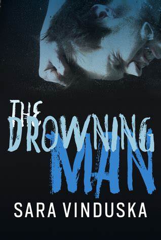 into the drowning books read the drowning read books free