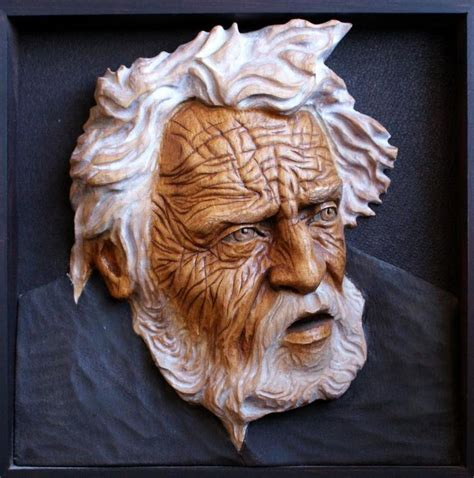 Honestly Its Wood Livio De Marchi by 3802 Best Wood Carving Images On