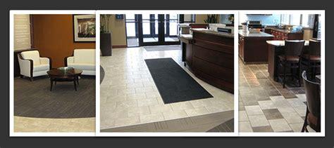 floor covering union indiana thefloors co