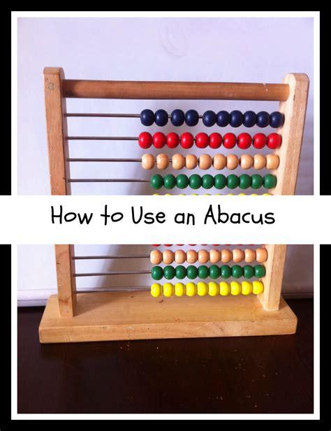 best abacus abacus preschool worksheet abacus best free printable