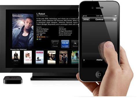 tv su camino apple tv y su camino hacia el futuro