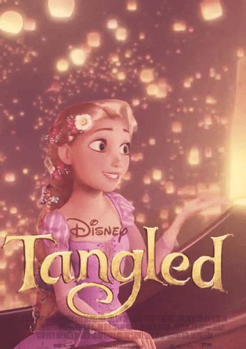 film gratis rapunzel tangled disney full hd free download animation movie watch