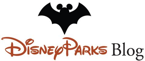 Disney Park Sweepstakes - disney side not so scary soiree at magic kingdom park disney parks blog