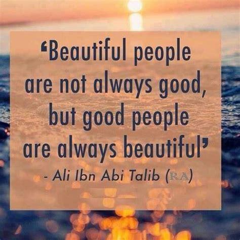 beautiful quotes inner vidablogg