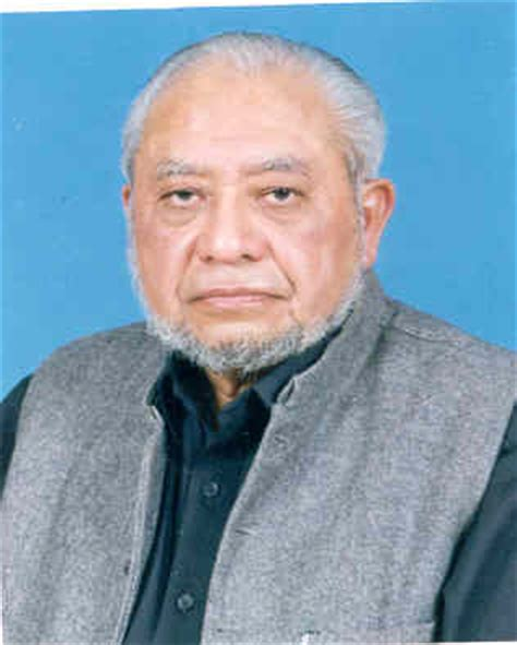 biography of qazi muhammad khurshid ahmad profile biodata updates and latest