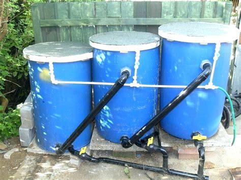 outdoor pond filter diy koi pond filtration pond filtration outdoor pond